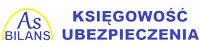 AS Bilans Logo